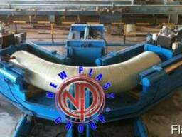 Аренда, прокат, лизинг промышленного оборудования - фото 1