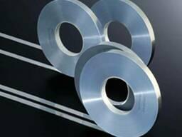 Дюралевая лента 0.8 мм ВД1АН2 ГОСТ 13726-97