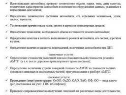 Экспертно-техническая компания «стандарт сертифик сервис» - photo 1