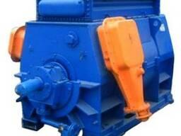 Электродвигатель 2АЗМВ1-630/6000, 630 кВт 3000 об, 6000В