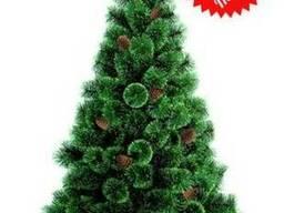 Купить ёлку Бишкек Искусственные ёлки Бишкек елку елка ёлка