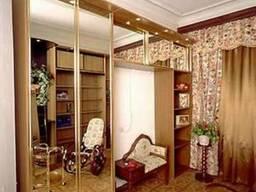 Спальные гарнитуры, кухни. Прихожки. Мебель на заказ