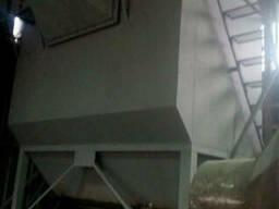 Мельница шаровая - photo 6