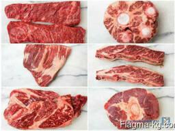 Мясо Яка (Экологически чистый продукт) - фото 2
