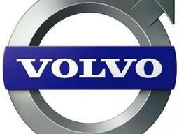 Оригинальные запчасти Volvo и Thermo King - фото 1