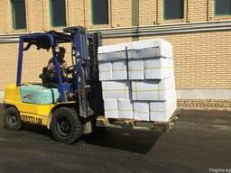 Парафин химия доставка с Ирана