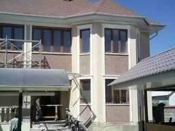 Предлагаем утепление кровли и фасада дома - фото 5