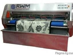 Профессиональное ковромоечное оборудование - photo 4