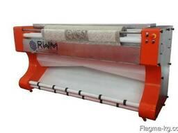 Профессиональное ковромоечное оборудование - photo 5