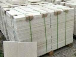 Сары-таш Травертин-limestone (3cлой)