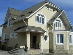 Срочно продаю 2х этажный дом в Ак-Ордо, участок 5 соток. 070