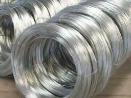 Титановая сварочная проволока4,0ГОСТ 27265-87ВТ6св1068