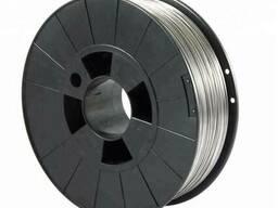 Титановая сварочная проволока 7 мм ВТ20-1св ГОСТ 27265-87