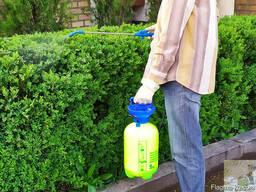 Ваш Садовник. Стрижка и обрезка деревьев, кустарников - photo 2
