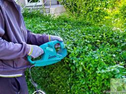 Ваш Садовник. Стрижка и обрезка деревьев, кустарников - photo 3