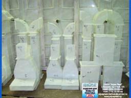 Вентиляционные короба из полипропилена