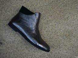 Весенняя коллекция Качественная женская обувь!
