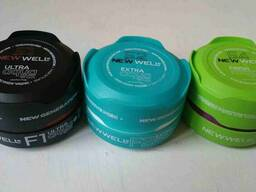 Wax for hair 150 ml - Воск для волос 150 мл