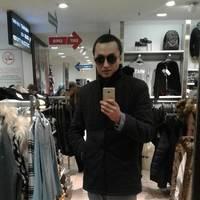Алимбаев Изат Азизбекович