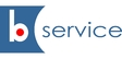 B-Service, ООО