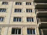 1комнатная квартира - photo 2