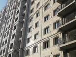1комнатная квартира - photo 3