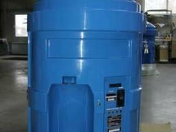 Аппарат по продаже фильтрованной воды