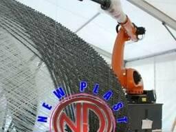 Аренда, прокат, лизинг промышленного оборудования - фото 3