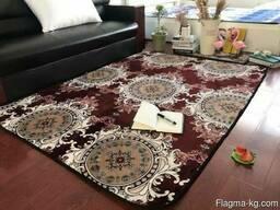 Бамбуковые ковры оптом