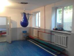 Бокс. Тренировки по боксу в Бишкеке 0707015775, 0999940449