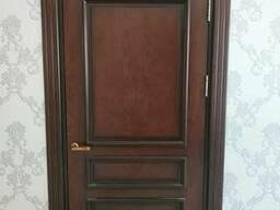 Высококачественные межкомнатные двери - фото 8