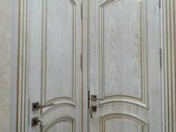 Высококачественные межкомнатные двери - фото 5