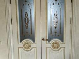Высококачественные межкомнатные двери - фото 6