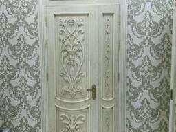 Высококачественные межкомнатные двери - фото 1