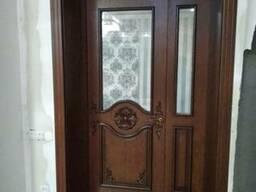 Высококачественные межкомнатные двери - фото 7