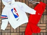 Детская одежда, дом. текстиль, обувь, ткани. - photo 8