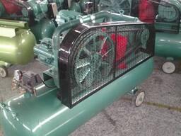 Электрический воздушный компрессор цена как купить Бишкек