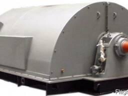 Электродвигатель СТД 3150-2, 3150 кВт 3000 об/мин, 6000В