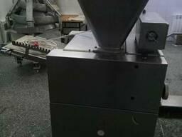 Хлебопекарное оборудование - фото 7