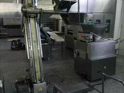 Хлебопекарное оборудование - фото 8