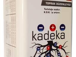 Kadeka (Improver Cation Exchange Capacity)