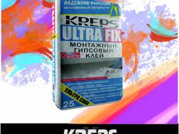 Клей «UtraFix» Оптом, низкие цены