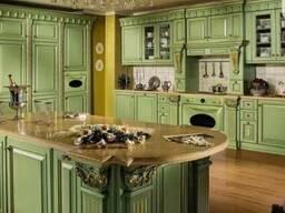 Кухонный гарнитур - photo 4
