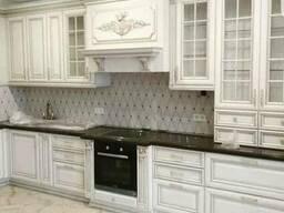 Кухонный гарнитур - photo 5
