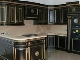 Кухонный гарнитур - photo 8