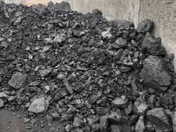 Купить уголь. Доставка по Кыргызстану