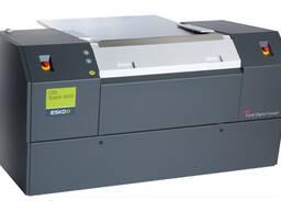Куплю лазерный цифровой гравер CDI Spark 4835 (optics 40)
