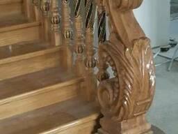 Лестницы и тапчаны - photo 2