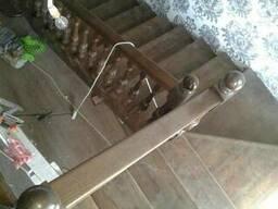 Лестницы и тапчаны - photo 3