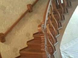 Лестницы и тапчаны - photo 4